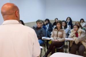 Dermoestética de vanguardia en Valencia, Alan Coar