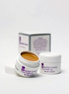 Maquillaje para todo tipo de pieles