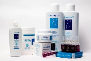 Tratamiento de vanguardia contra la celulitis