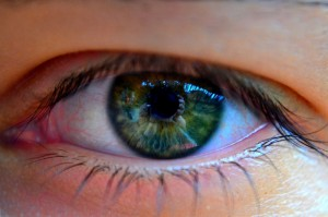 Cuidado del contorno de ojos Alan Coar