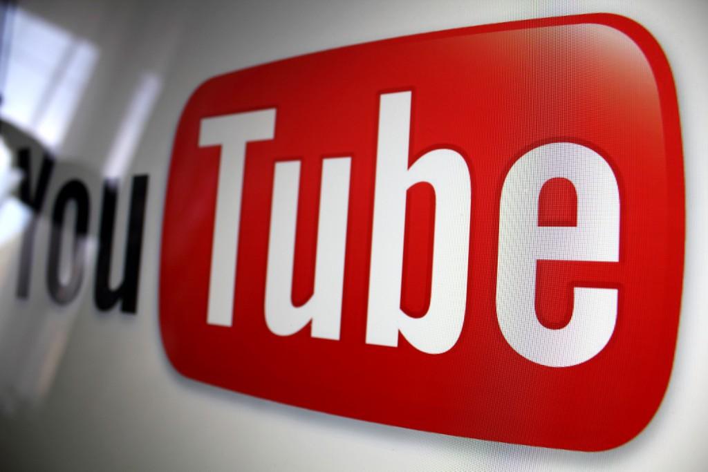 Canal de youtube del laboratorio de cosmética Alan Coar