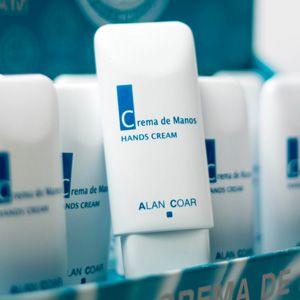 AlanCoar-Crema-de-manos-03