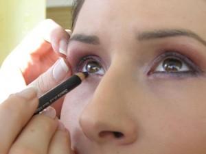 Maquillaje y cuidado de la piel Valencia