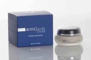 AMINOACIDS - copia