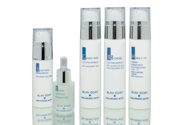 hialuronic-airless-montaje-br